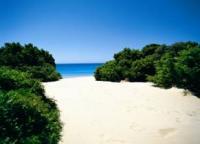 Chia Laguna Resort, Hotel Village 4*, spiaggia Dune di Campana