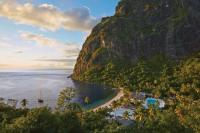 Suga Beach Resort