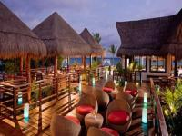 Playa Del Carmen - Princess Grand Sunset & Grand Riviera